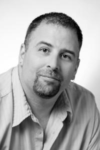 Fraser Valley Web Design Owner