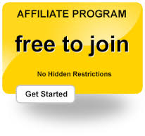 Fraser Valley Web Design Affiliate Program