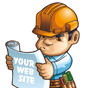 Why Choose Fraser Valley Web Design