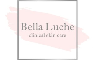Bella Luche Skin Care - Web Development Project