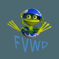 Fraser Valley Web Design