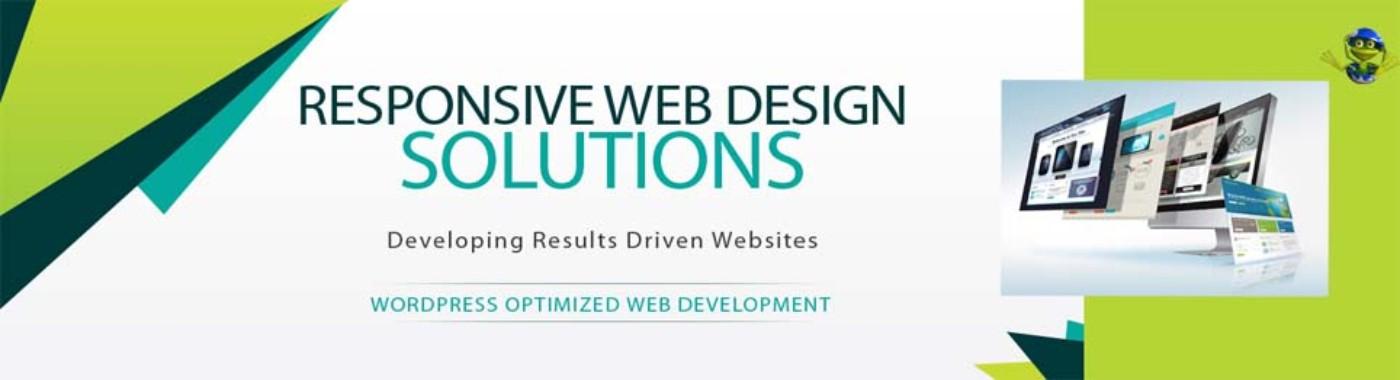 Responsive-Web-Design-964×262