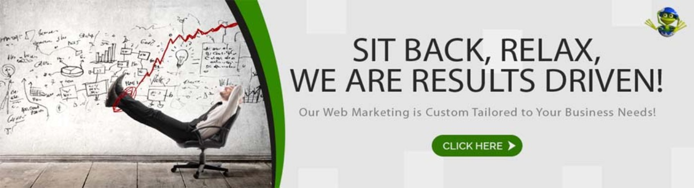 Web-Marketing-Results-Driven-964×262