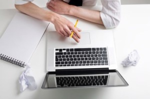 Fraser Valley Business Article Writing