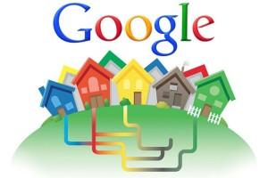 Google Set Up - Fraser Valley Web Design