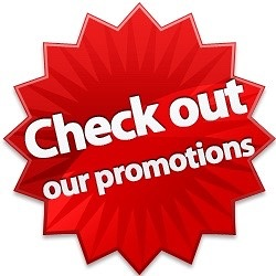 Web Promotions Fraser Valley, Abbotsford