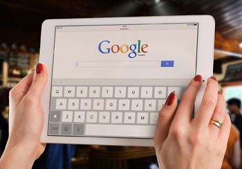 Google Search Engine Tricks