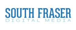 South Fraser Digital Media - Local Branding
