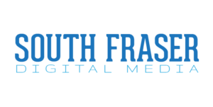 South Fraser Digital Media - Local Branding