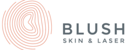 Blush Skin & Laser - Abbotsford Skin Care