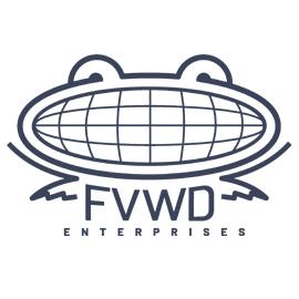 F V W D